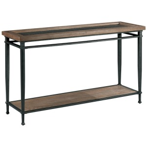 Austin Sofa Table
