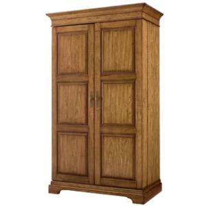 Hidden Treasures Drinks Cabinet