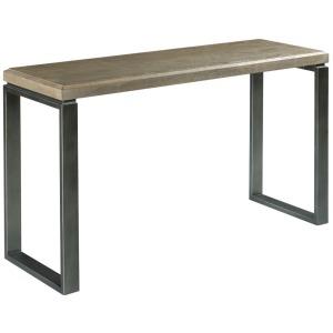 Ridgeview Sofa Table