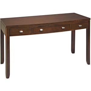 Tribecca Desk