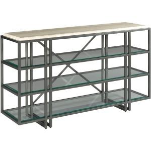 Tessa Sofa Table