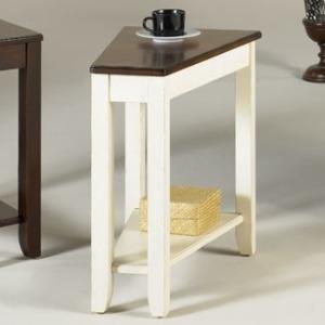 Chairside Table - Promenade