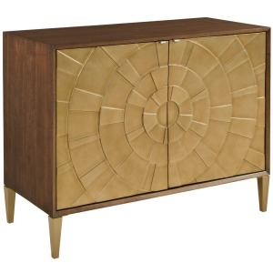 Norwalk Door Chest