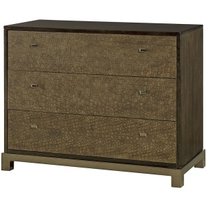 Bruno Drawer Chest