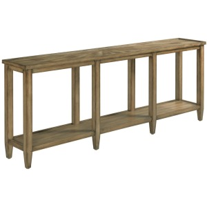 Astor Sofa Table