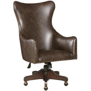 Madeline Desk Chair