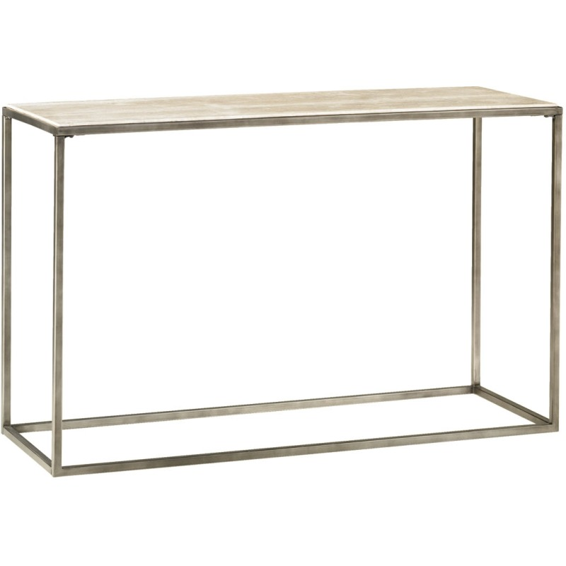 Miraculous Modern Basics Sofa Table By Hammary Furniture 190 925 Dailytribune Chair Design For Home Dailytribuneorg