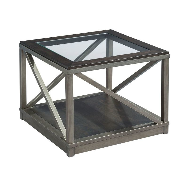 Bunching Cube
