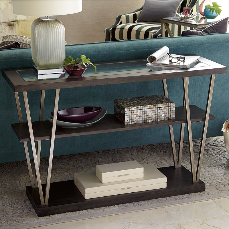 Collections Jupiter Sofa Table