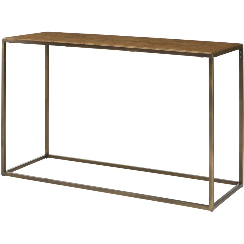 Table Groups Soho Sofa Table