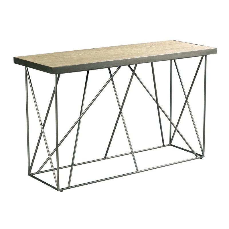 Super Sofa Table By Hammary Furniture 796 925 Rileys Dailytribune Chair Design For Home Dailytribuneorg