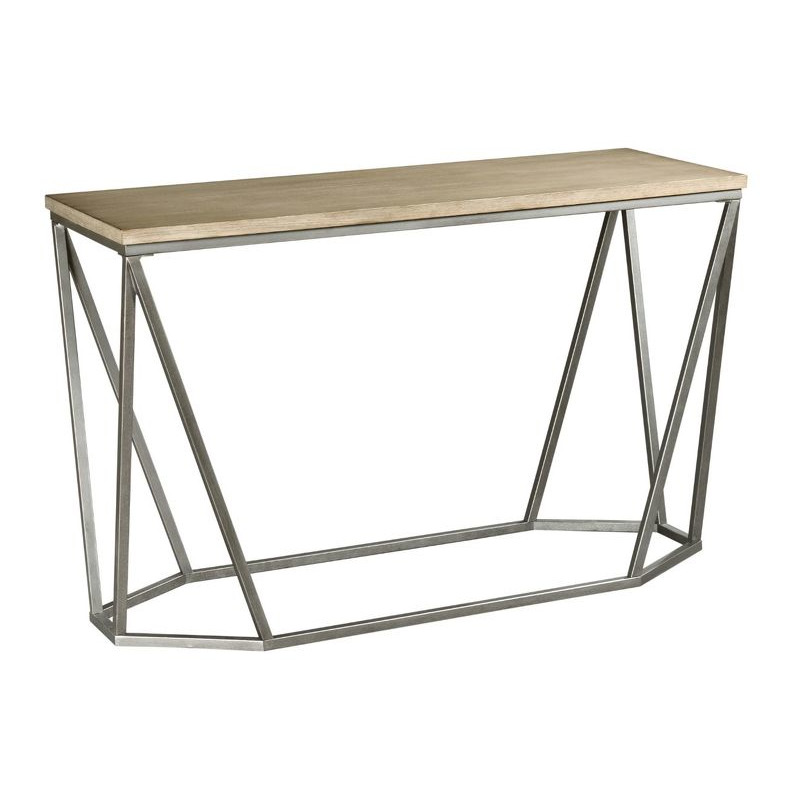 Terrific Sofa Table By Hammary Furniture 819 925 Rileys Dailytribune Chair Design For Home Dailytribuneorg