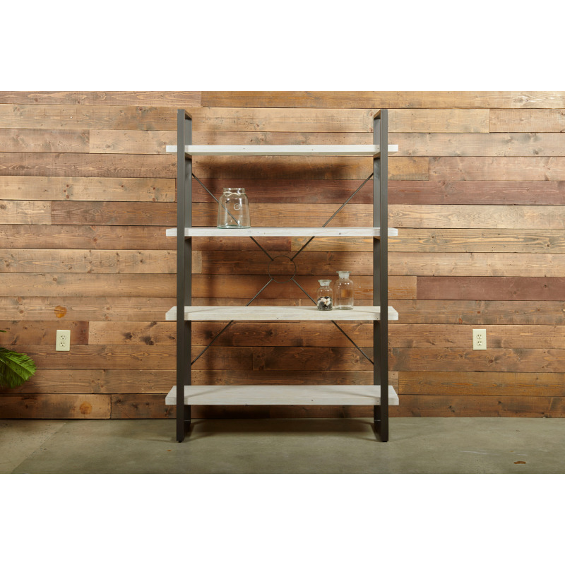 Reclamation Place Etagere
