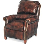 Miller Power Recliner