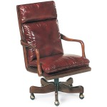 Noland Swivel-Tilt Chair