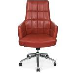 4746ST-PLAscari High Back Swivel Tilt Chair