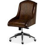 Monza Swivel Tilt Chair