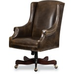 Greyson Swivel Tilt Chair