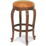 105-30 Burberry Bar Stool