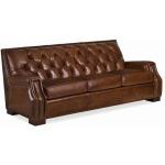Lasso Tufted Sofa
