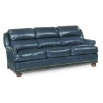 6134NBAustin Sleep Sofa