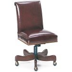 Ross Swivel-Tilt Chair