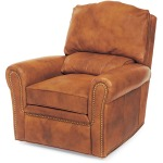Cody Power Recliner Wall-Hugger