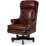 Freeman Swivel Tilt Chair