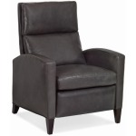 Forest Recliner