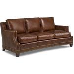 Provident Sofa
