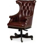 5613ST-PLArtist Swivel Tilt Chair