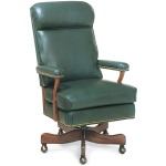 Runyon Swivel-Tilt Chair