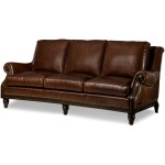 Yellowstone Sofa