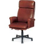 Caesar Swivel-Tilt Pneumatic Lift Chair