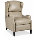 Sarah Power Recliner