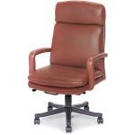 Marquis High-Back Open Arm Swivel-Tilt Pneumatic Lift Chair