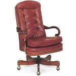 Hall Swivel-Tilt Chair