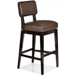 4921-30 Caprice Swivel Bar Stool