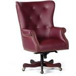 Everett Swivel Tilt Chair