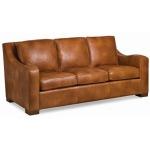 Cologne Sofa