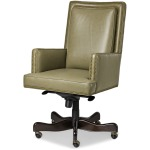 Amato Swivel Tilt Pneumatic Lift Chair