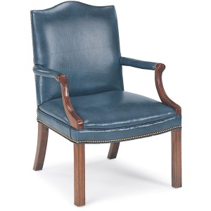 Norfolk Side Chair
