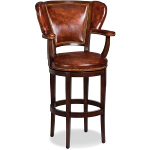 Dane Bar Stool