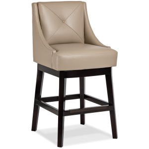 Francisco Bar Stool