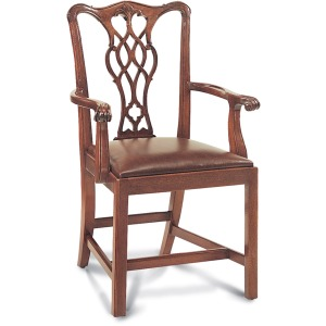 Morgan Arm Chair