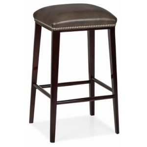 Heron Bar Stool