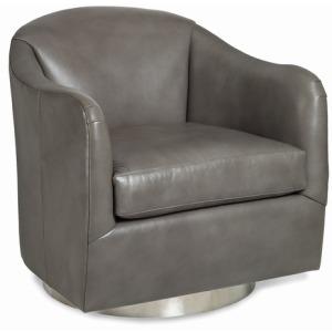 Tremont Swivel Chair