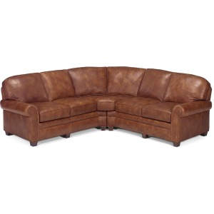 ..9839RAQCity Sectional