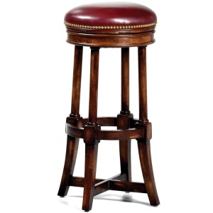 Thomas Bar Stool