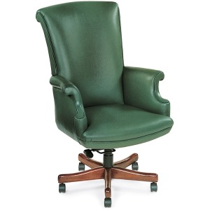 Bradford Swivel-Tilt Pneumatic Lift Chair